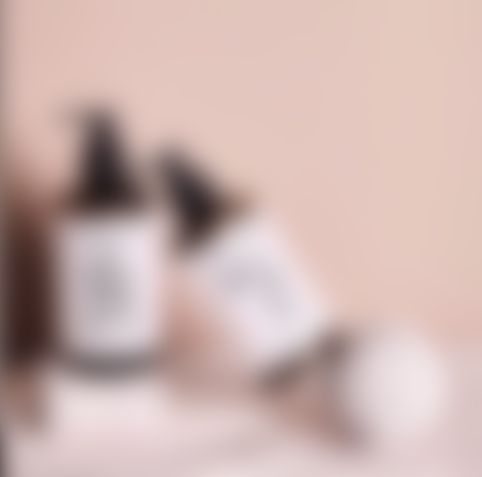 Austin Austin Palmarosa Vetiver Hand Soap Hand Cream Pair