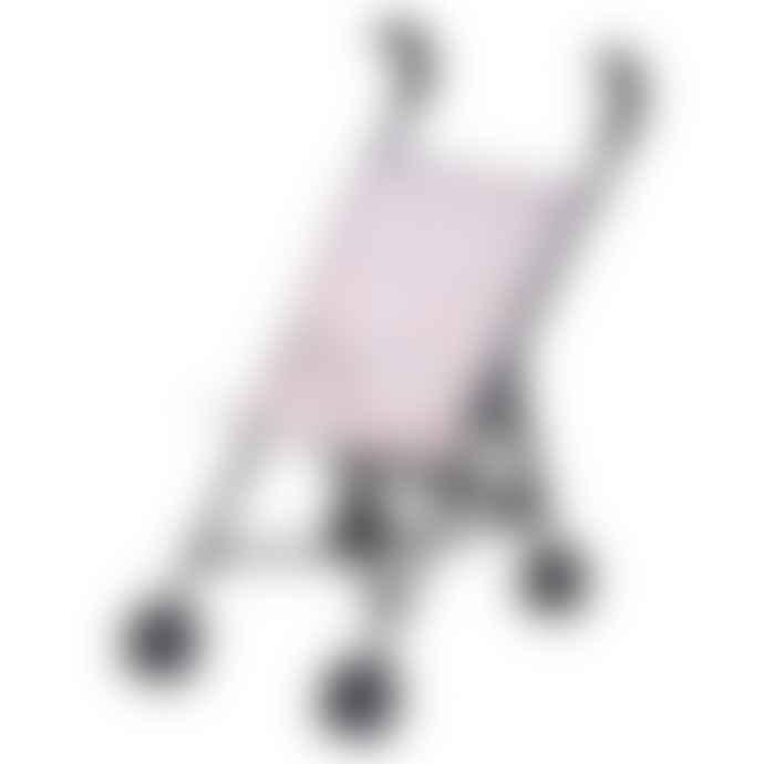 Petit Jour Dolls Stroller