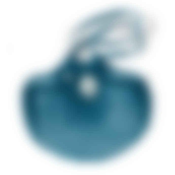 Filt Medium Aquarius Cotton Net Bag