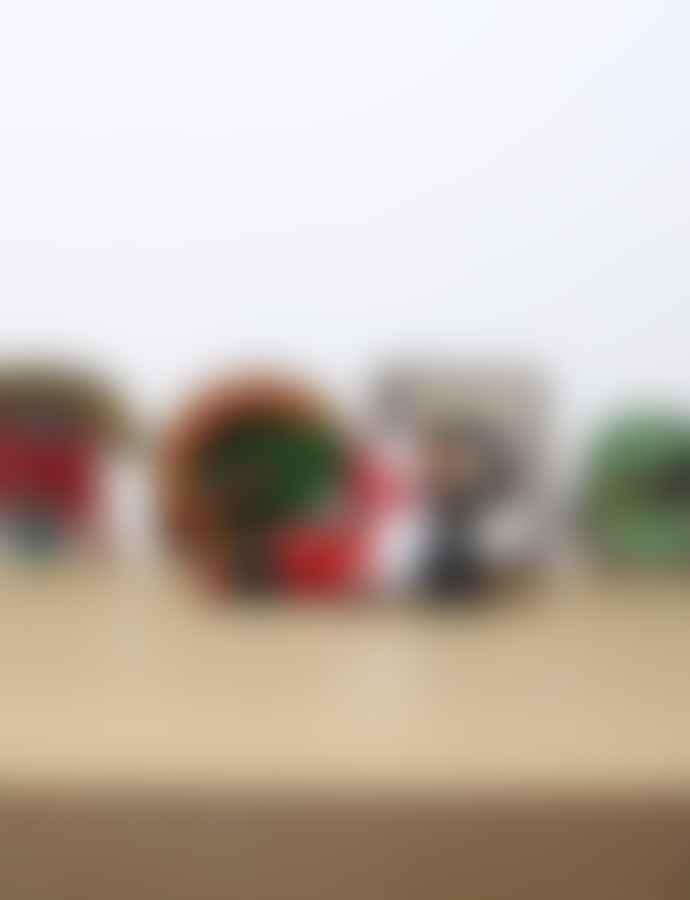 Playforever Red Plastic Verve Speed Car