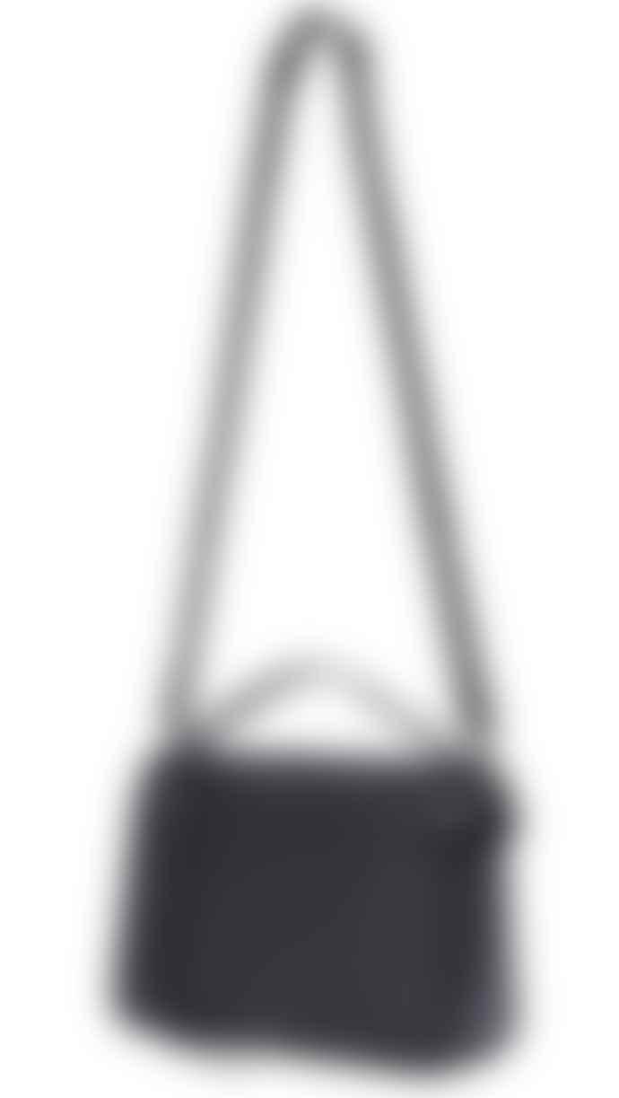 Rebecca Minkoff Black Darren Messenger Bag