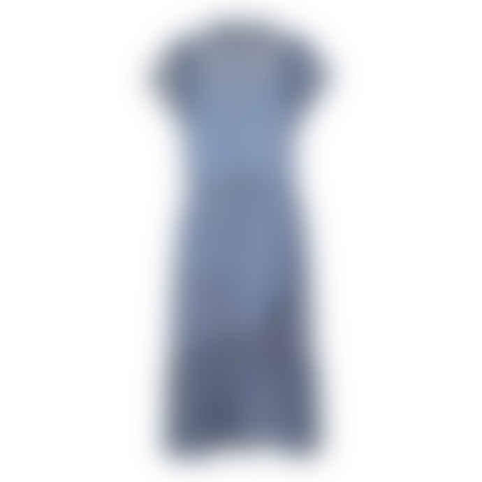 Munthe Jess Dress