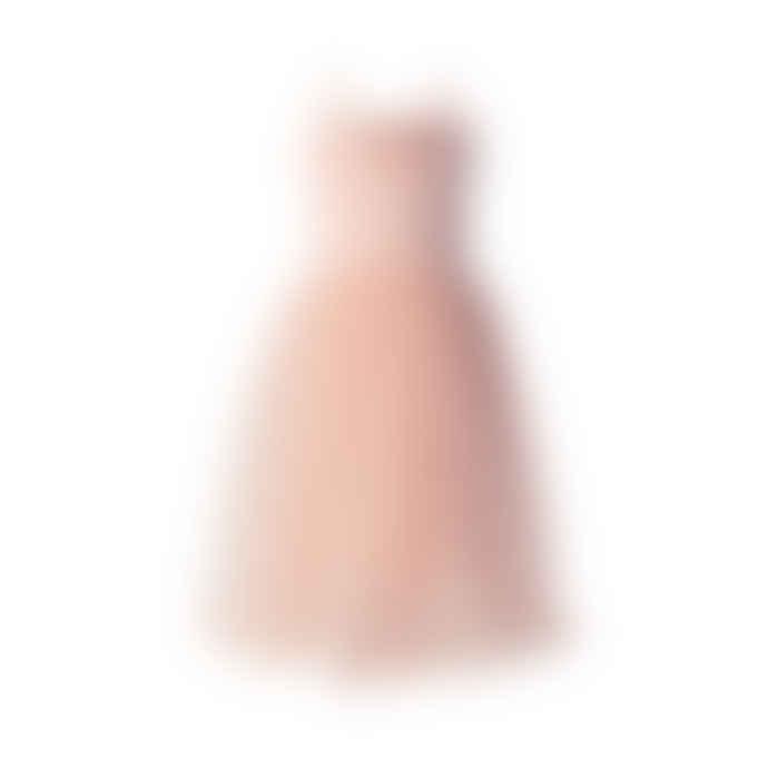 Maileg Ballerina Dress - rose