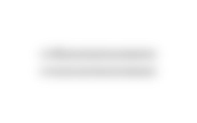 Komono Black Nylon Alexis Sunglasses Cords
