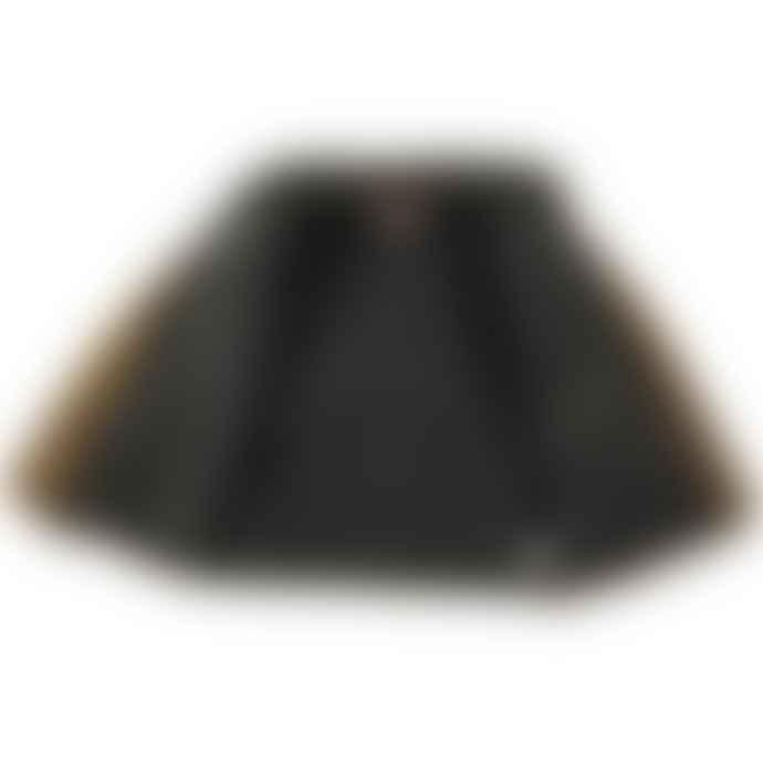 Filson Down Cruiser Dark Tan
