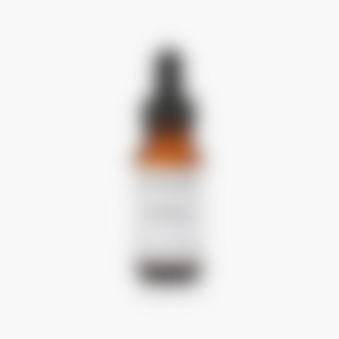 Maison Balzac BONNE NUIT Essential Oil