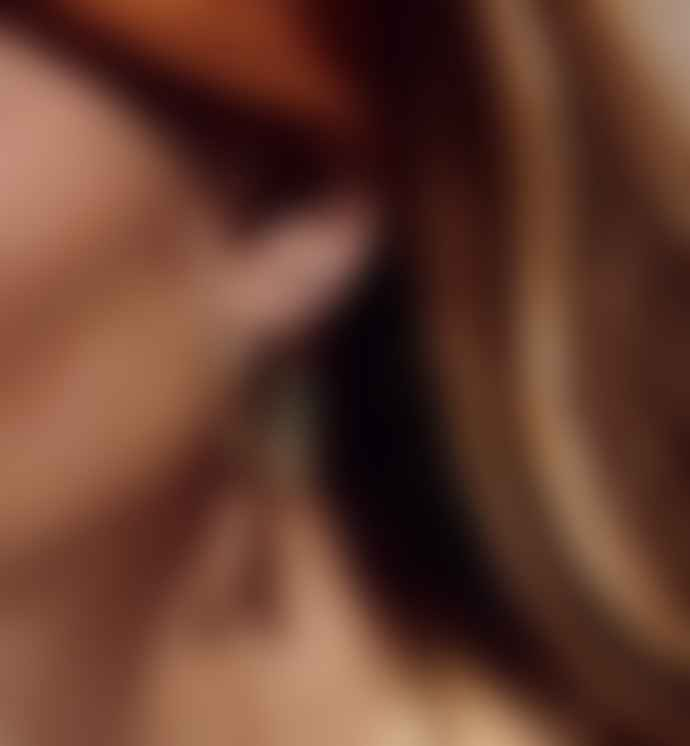 Anna + Nina 4.2cm Gold Plated Single Scarab Earring