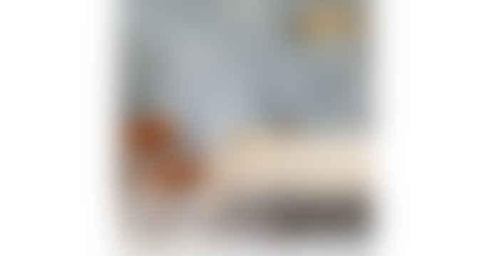 Balakata 160 x 340cm Mustard Bhuj Linen Tablecloth