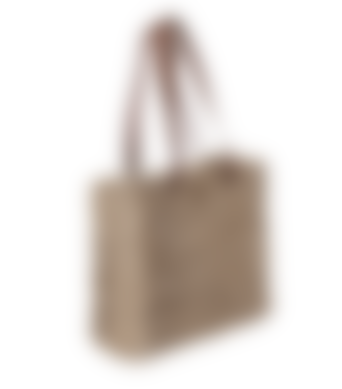 From Around NATURAL GRASS BAG