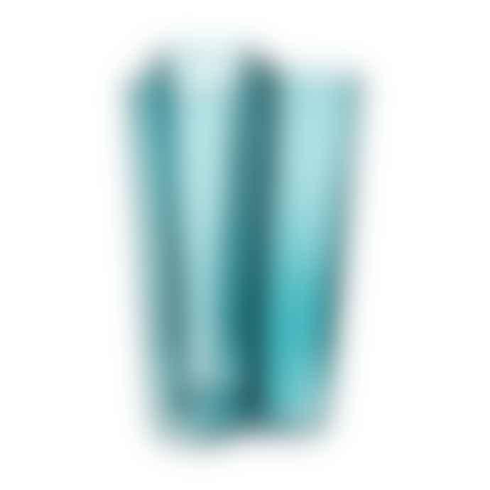 Iittala   Aalto Vase 251mm Sea Blue