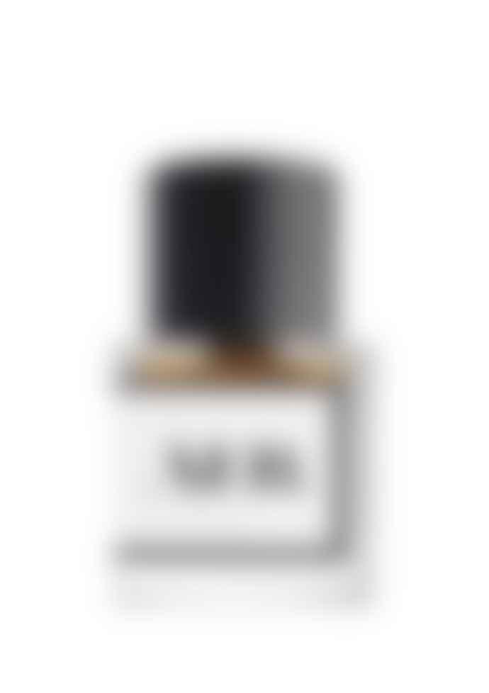 Aer Scents Accord No 05 White Pepper Perfume