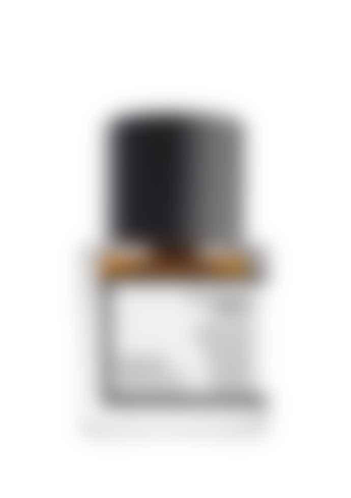 Aer Scents Accord No 03 Ambre Perfume