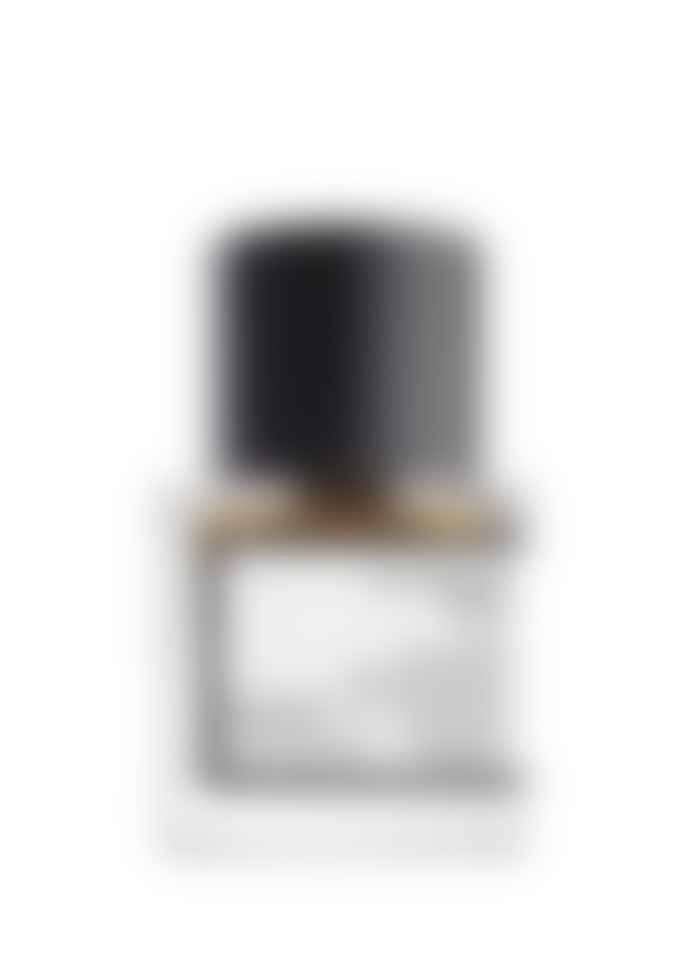 Aer Scents Accord No 02 Cade Perfume