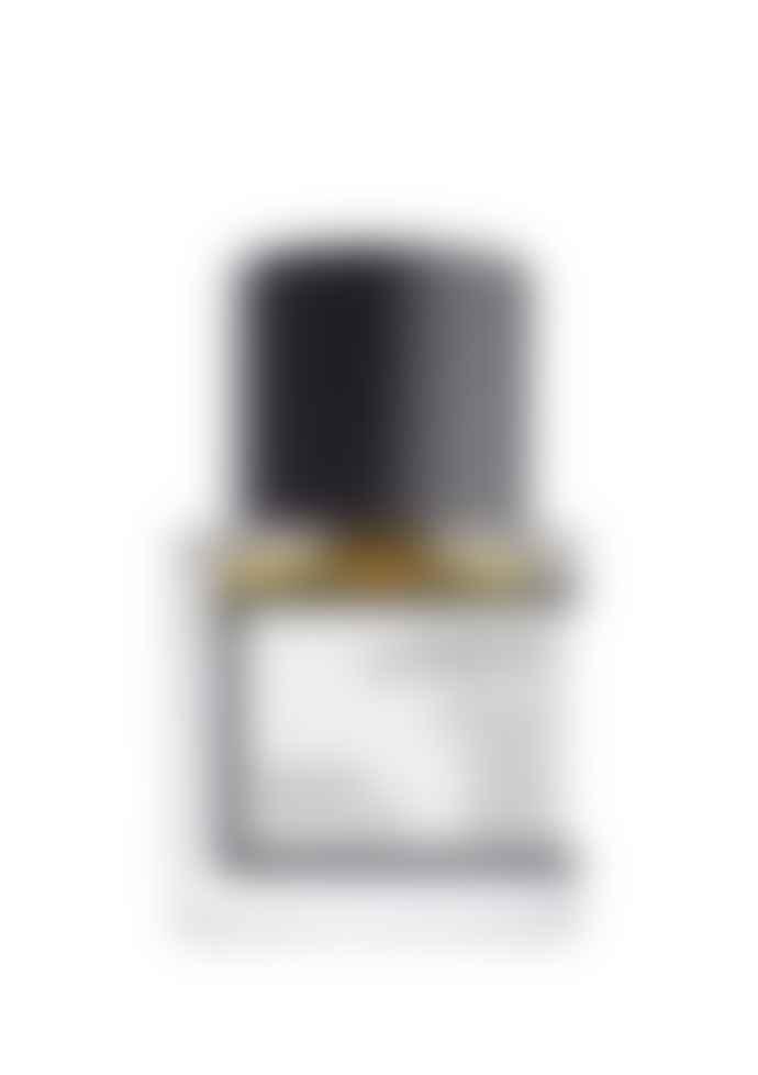 Aer Scents Accord No 01 Nagarmotha Perfume