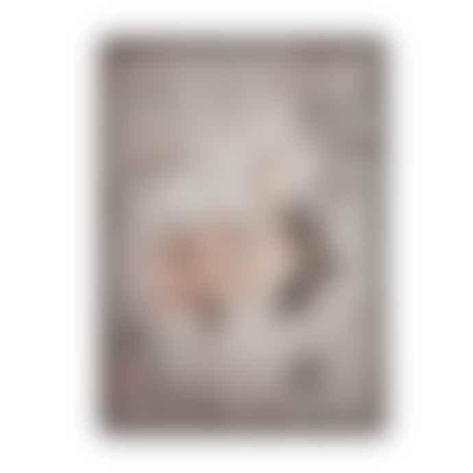 Mrs Mighetto The Forgotten Tivoli Poster