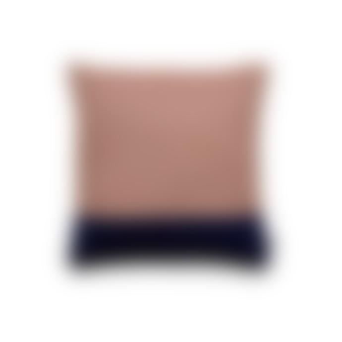 Fest Amsterdam 45 x 45cm Nude Skip Cushion