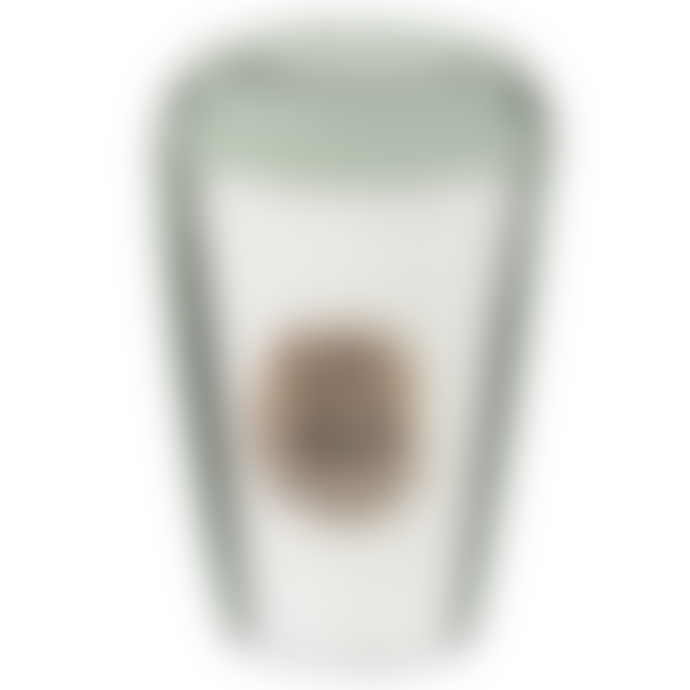 Wrendale 0.31L Awakening Travel Mug