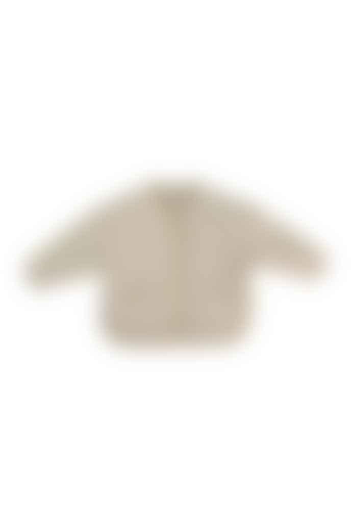 The New Society Mica Jacket