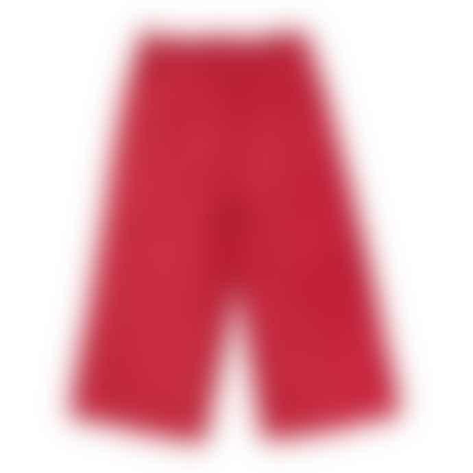 The New Society Mia Linen Pant