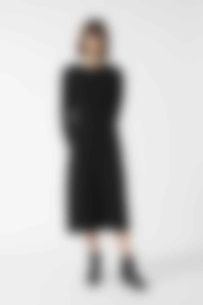 Diarte Basil Dress