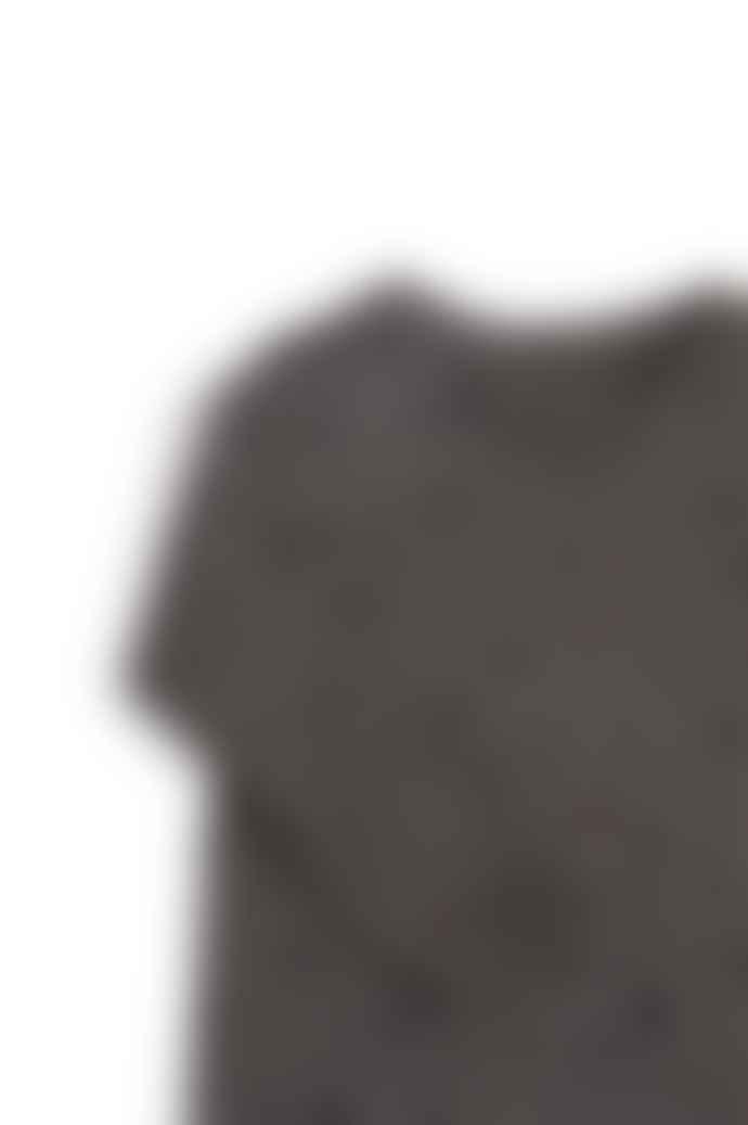 Monkind Abstract La Shirt
