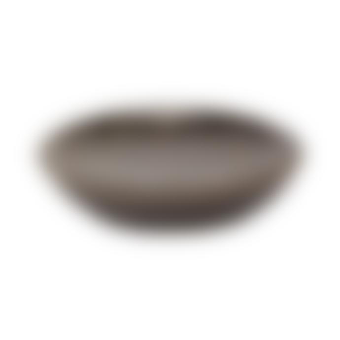 Aquanova Antique Bronze Ugo Soap Dish