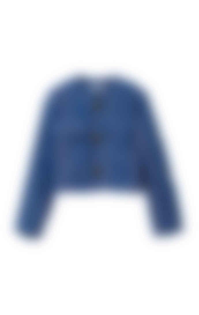 Rodebjer Anais Jacket