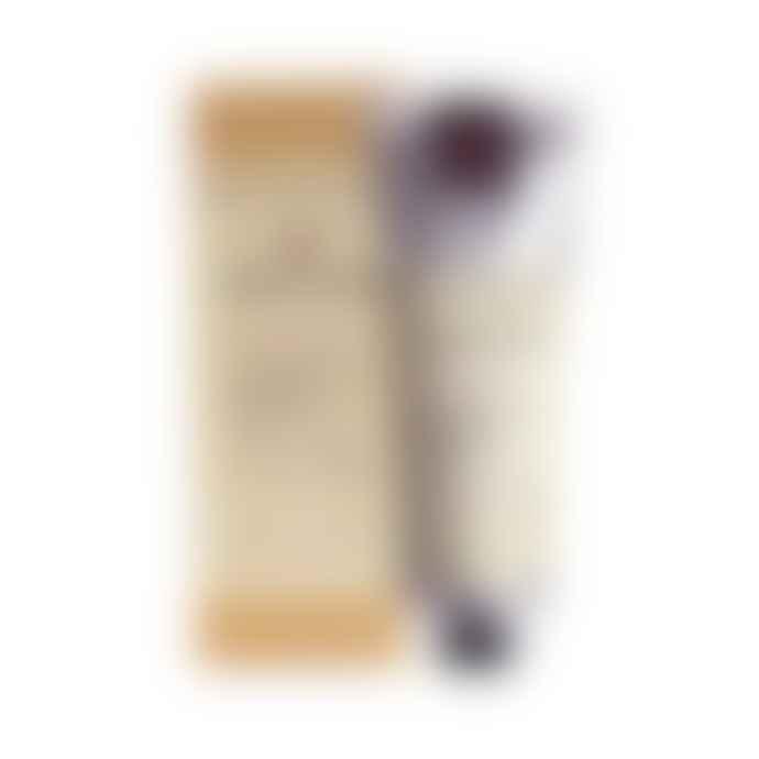 Fikkerts Moisturising Lavender Hand and Nail Cream