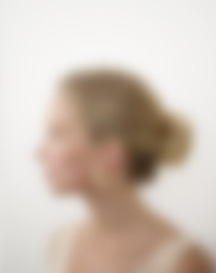Machete Kate Hoops