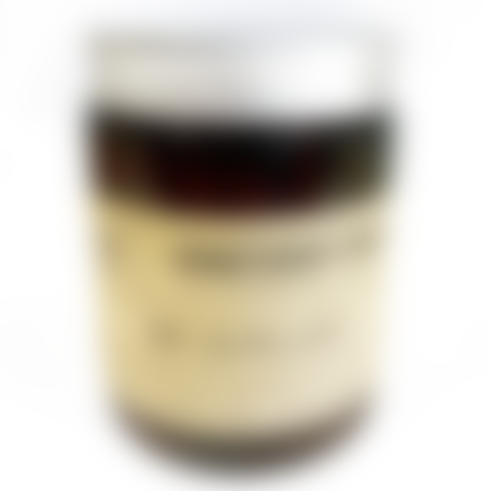 Ancient Wisdom Aromatherapy Candle - Be Chilled