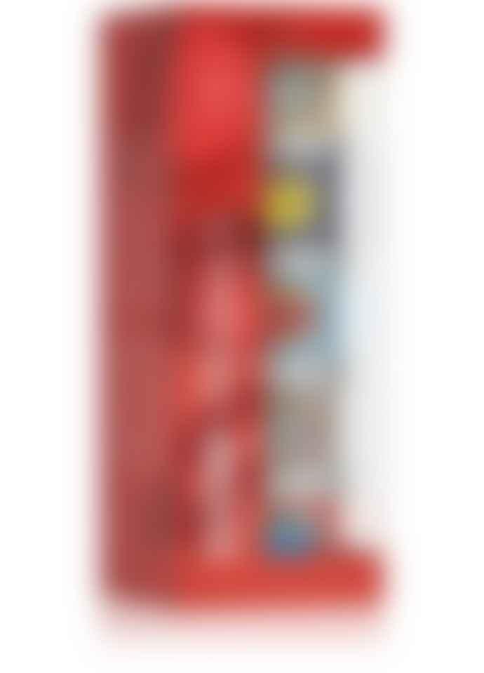 Kusmi Tea Kusmi Originals Gift Set