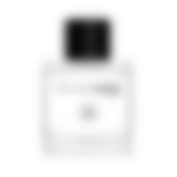 Frau Tonis Parfum No. 44 Fig - Eau de Parfum (50ml)