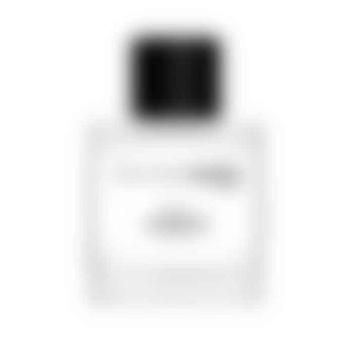 Frau Tonis Parfum No. 17 Laundrette - Eau de Parfum (50ml)
