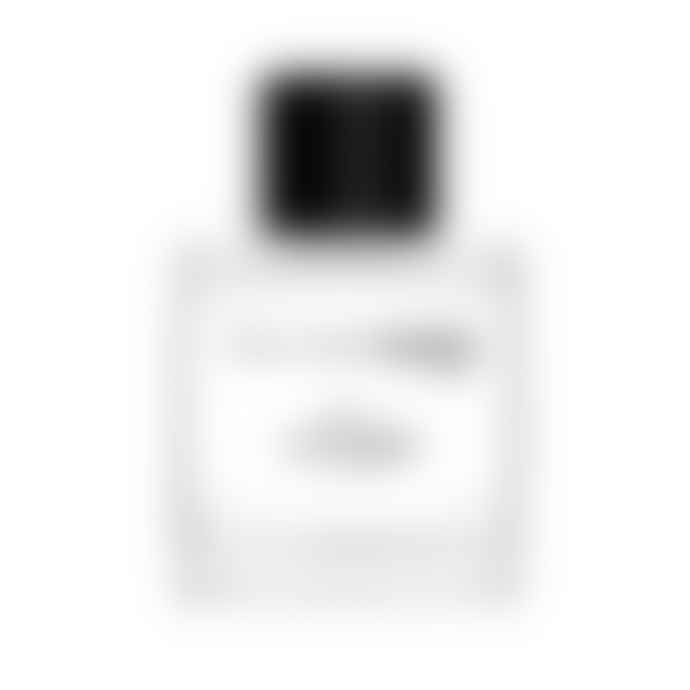 Frau Tonis Parfum No. 11 Si Tu Savais - Eau de Parfum (50ml)