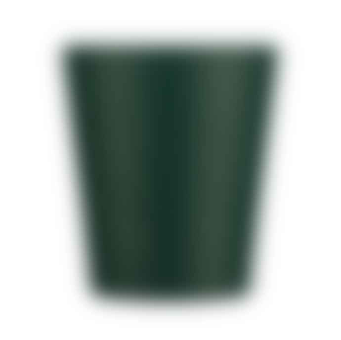 Ecoffee Cup Leave It Out Arthur 8 Oz 350 Ml