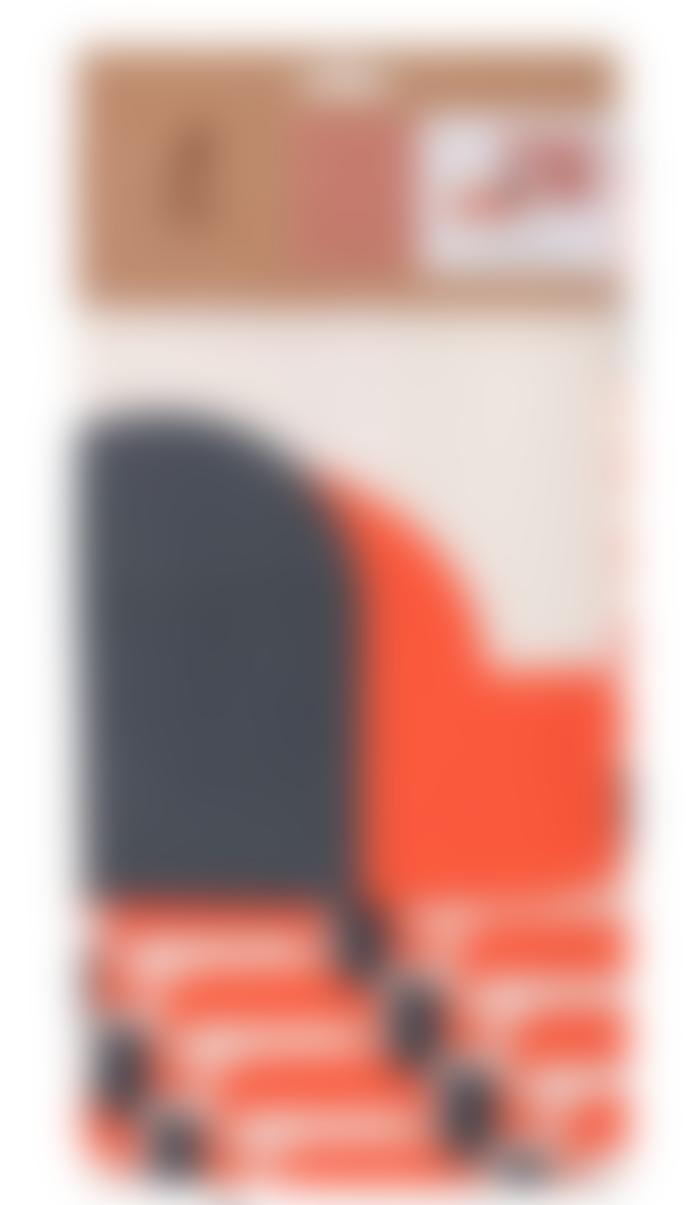 Orla Kiely Dachshund Tea Towels (2)