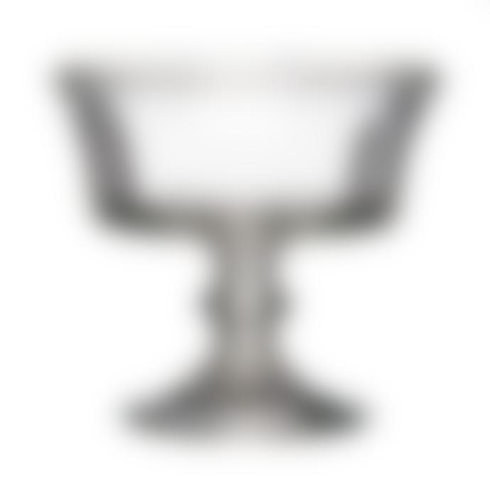 La Rochere Perigord Cup- Set of Four