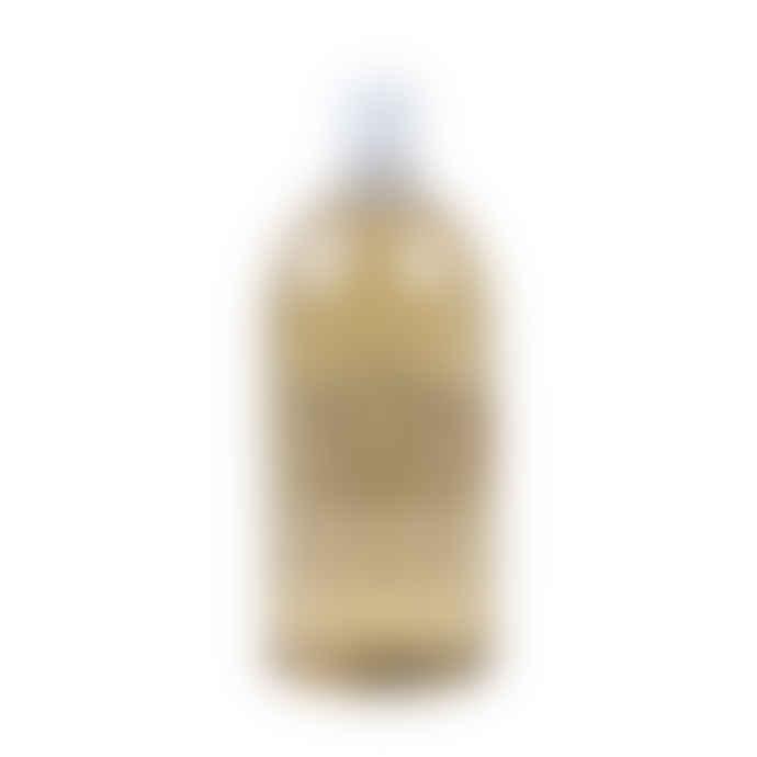 Compagnie De Provence 1 Litre Refill Liquid Soap - Bois D'Olive