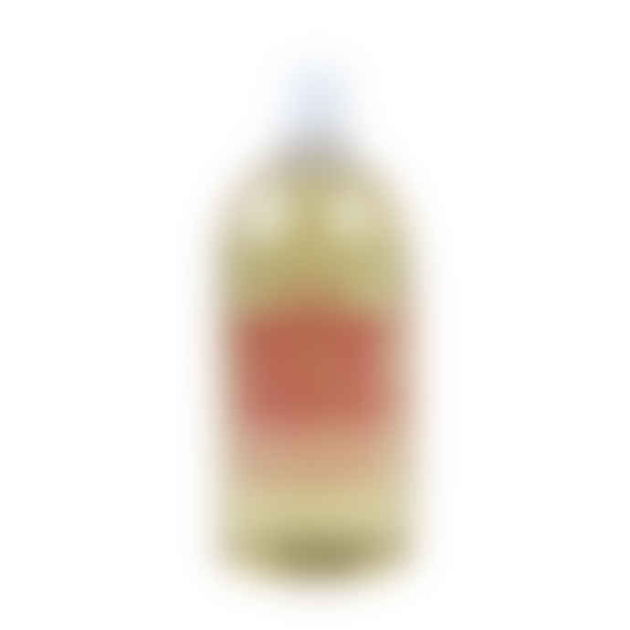 Compagnie De Provence 1 Litre Liquid Soap Refill - Rose Sauvage