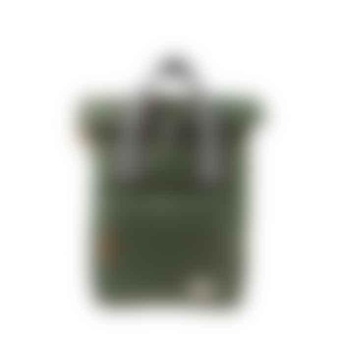 ROKA Small Military Canfield B Backpack