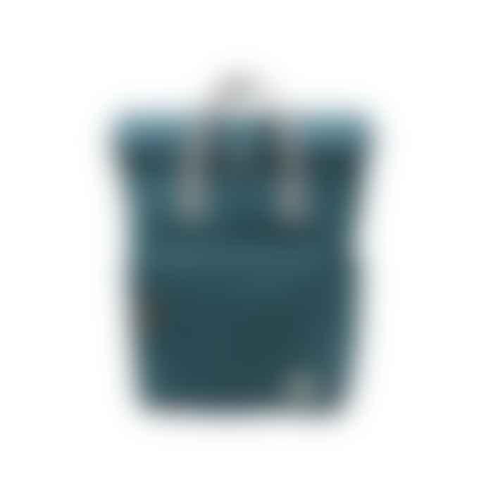 ROKA Medium Teal Canfield B Backpack