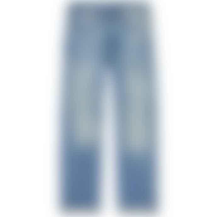 Levi's Levi´s Vintage Clothing 1947 501 Jeans Moon Rock L32