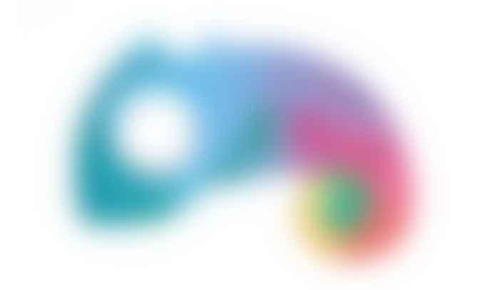 Londji Chameleon My Big Eye - Magnifying Glass