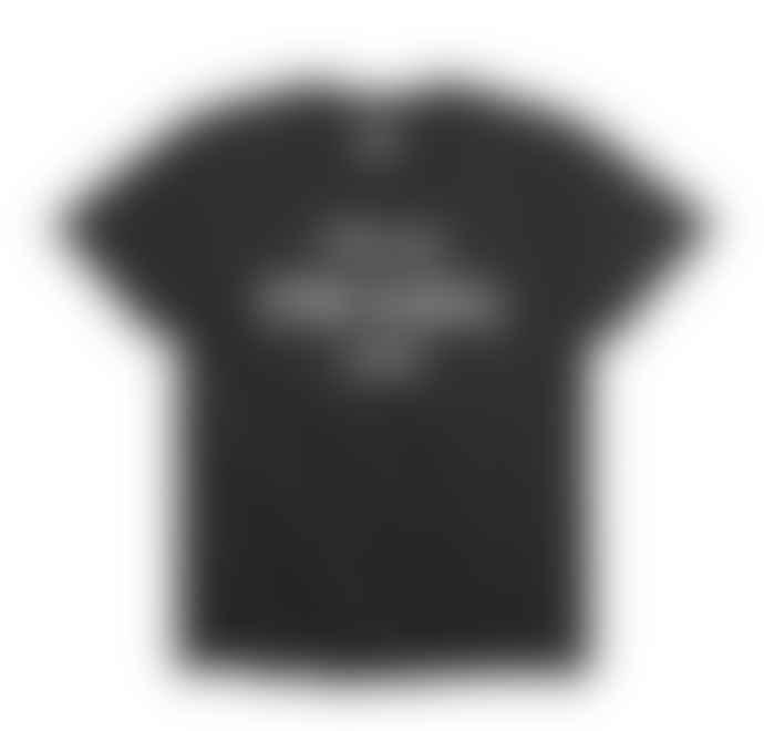 Chinatown Market Chinatown Market Vintage Prada You T Shirt Black