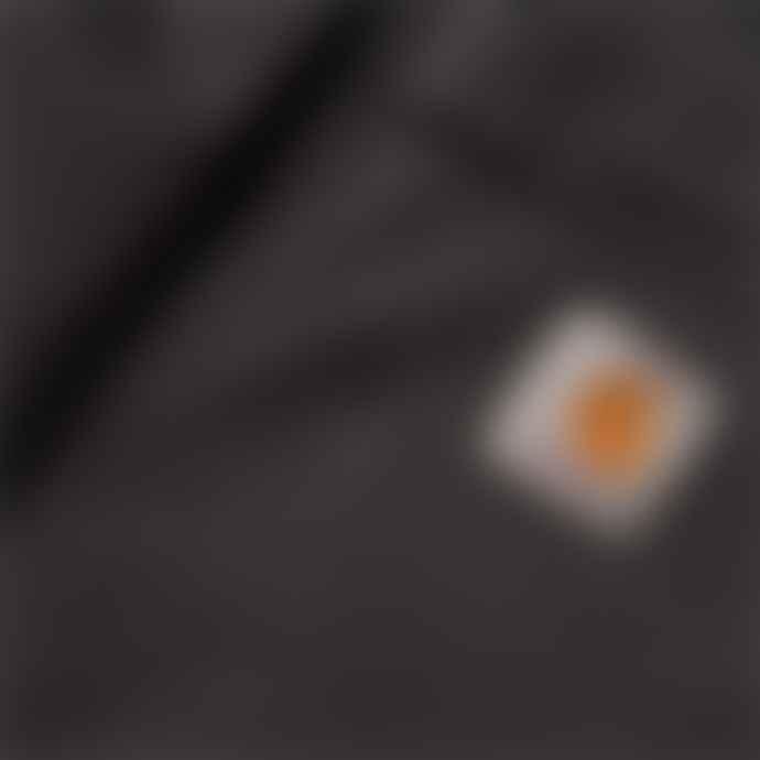 Carhartt Carhartt WIP Lawton Pant Blacksmith