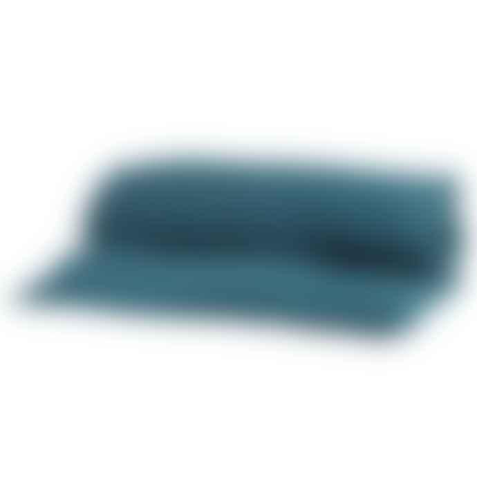 Trendy Pillows Viti Blue Slap