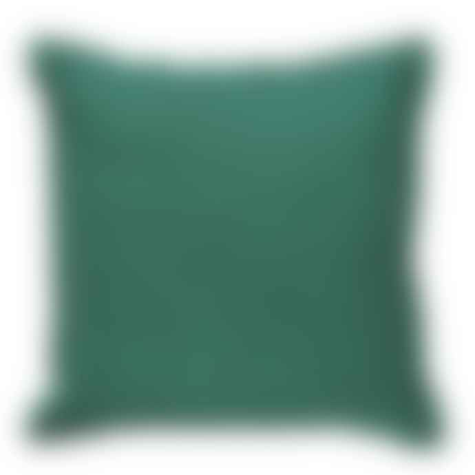 Trendy Pillows Nina Cushion Cover