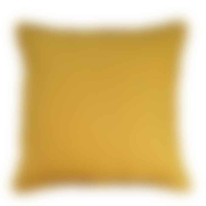 Trendy Pillows Carlota Cushion Cover