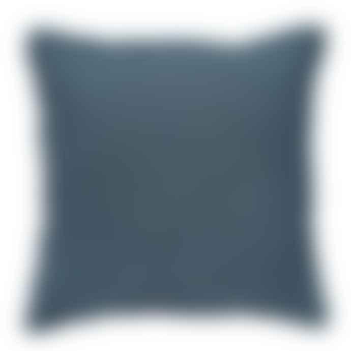 Trendy Pillows Baltazar Cushion Cover