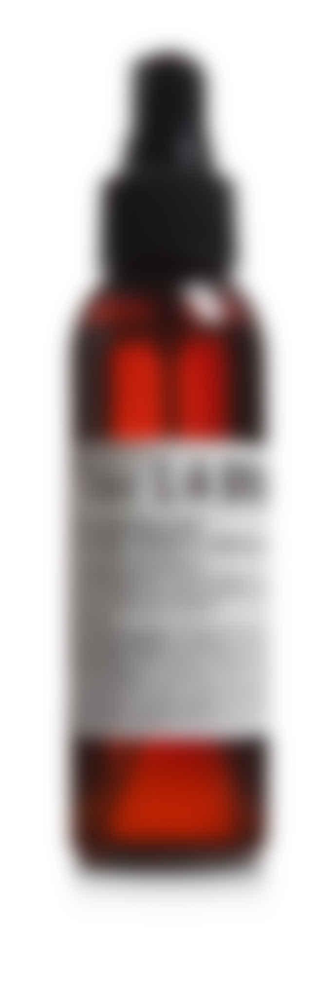 L:A Bruket 120ml No 099 Chamomile and Bergamot Facial Toner and Refresher